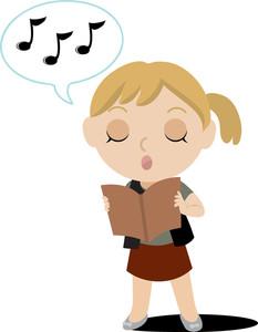 children singing clipart clipart panda free clipart images rh clipartpanda com can sing clipart sign clipart