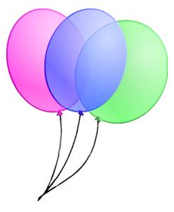 single%20balloon%20clipart