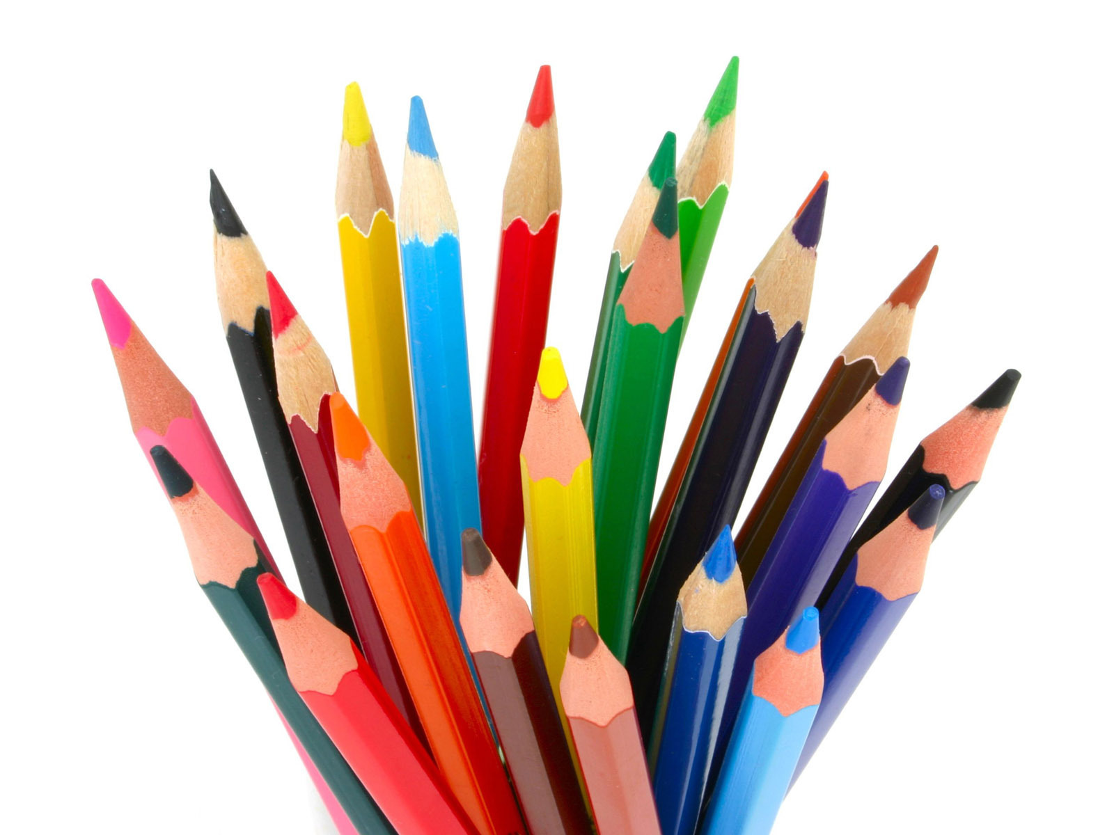 Pencil And In Color Camo Clipart: Clipart Panda - Free Clipart Images