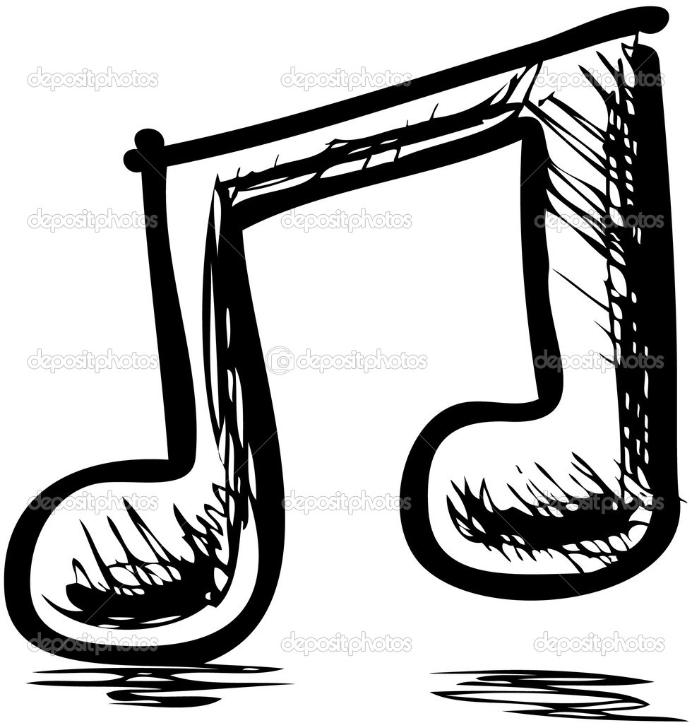 Single music notes symbols clipart panda free clipart images single20music20notes20symbols biocorpaavc Images