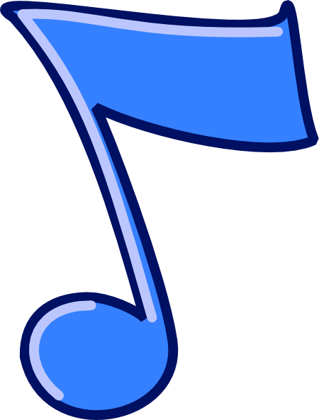 ... -musical-note-clip-art_104084_Mbtwms_Musical_Note_clip_art_hight.png
