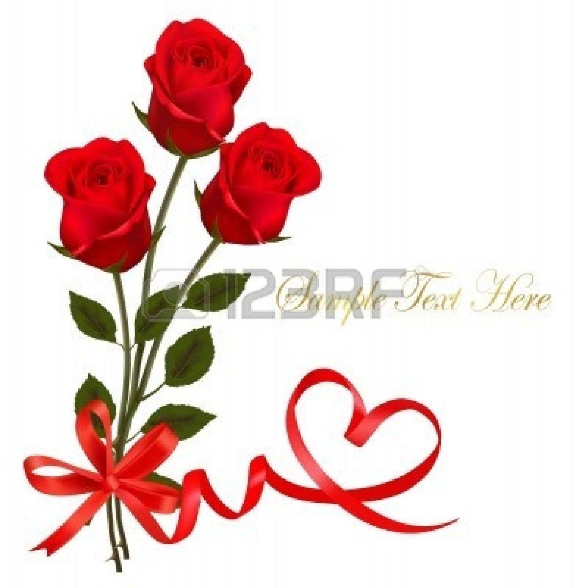 Free Valentines Graphics Free Christmas Graphics | Tattoo Design Bild