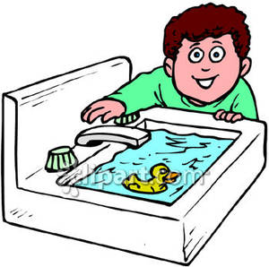 sink%20clipart