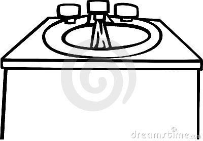 Sink Pictures Sink Clip Art Sink Photos Images