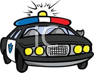 Car Reports Free Uk