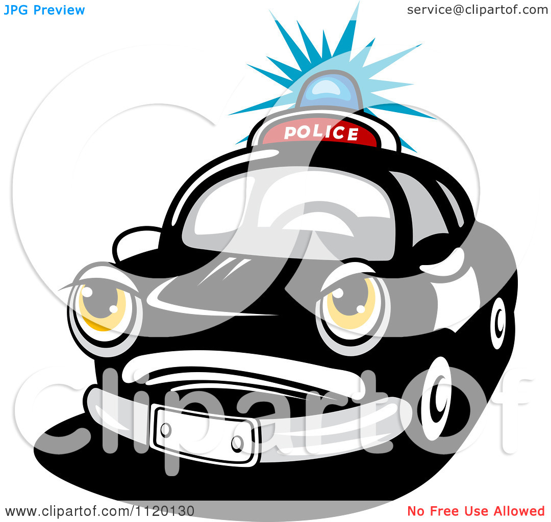 siren 20clipart clipart panda free clipart images Police Lights Background police light clipart