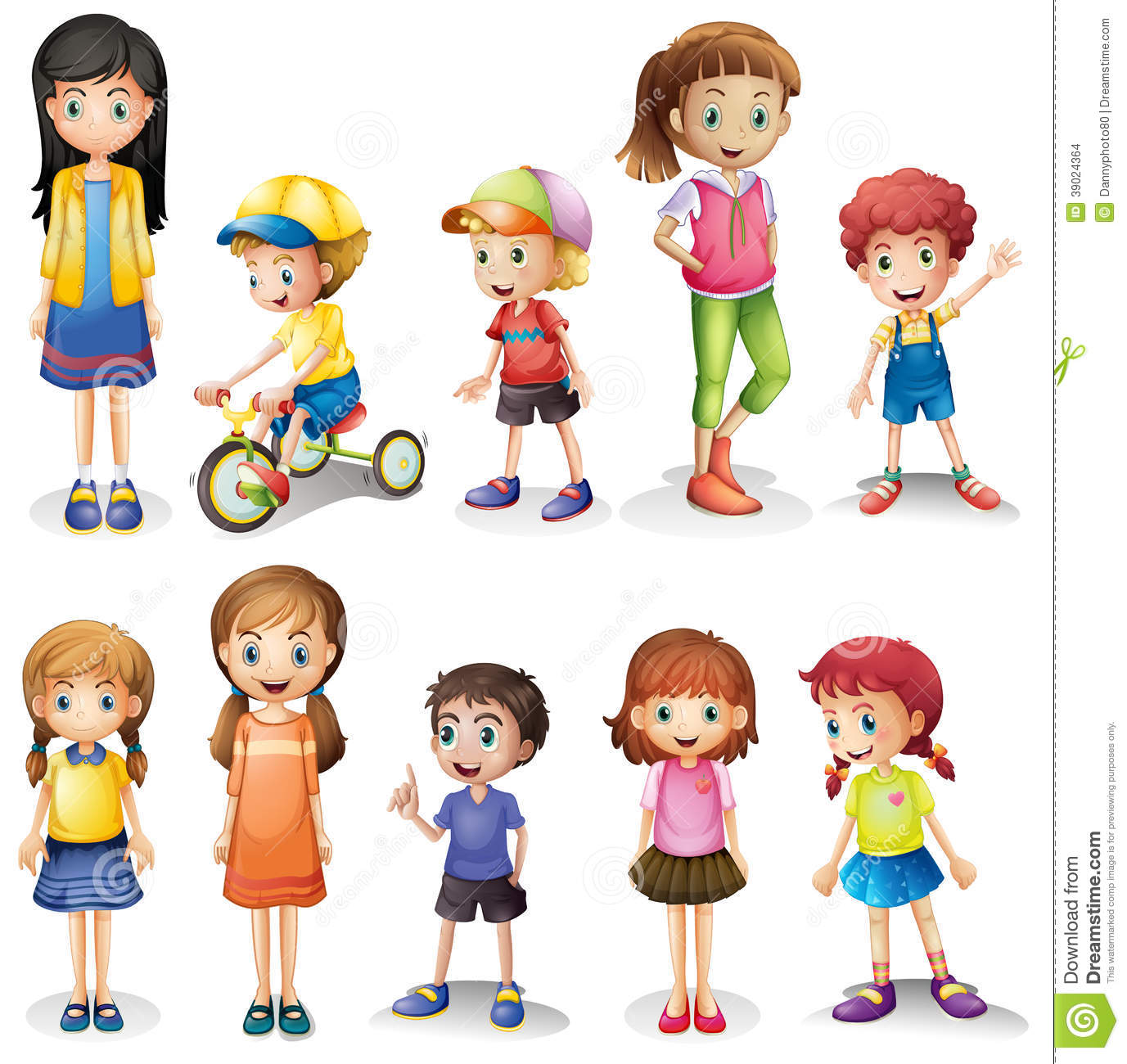 Sister Clipart | Clipart Panda - Free Clipart Images