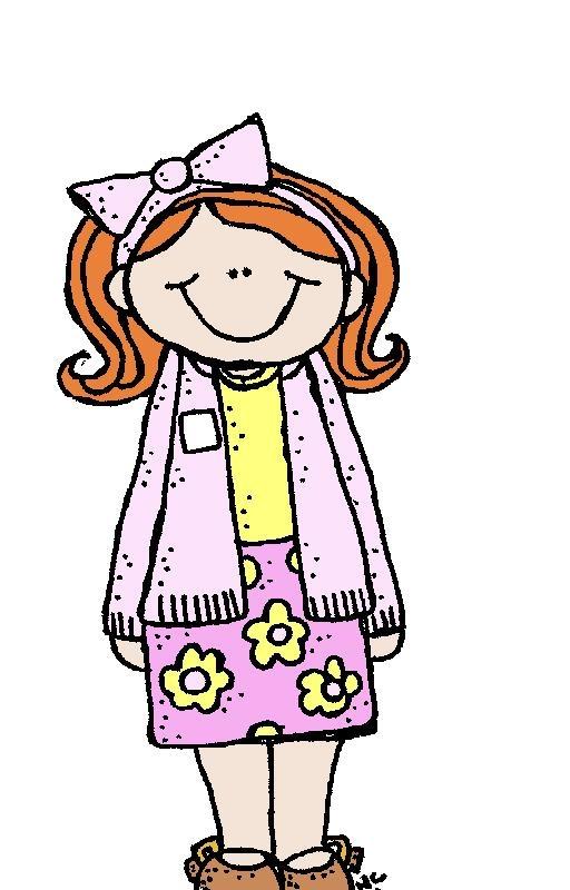 sister clip art free clipart panda free clipart images rh clipartpanda com happy birthday sister clip art free