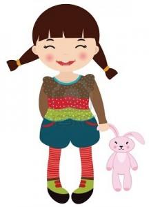 Clip Art Sister Clipart sister clip art free clipart panda images
