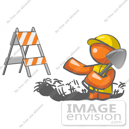 Site clipart clipart panda free clipart images for Free drawing websites