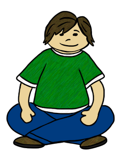 sitting%20clipart