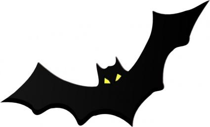 halloween bat clipart clipart panda free clipart images rh clipartpanda com halloween bat clipart black and white halloween bats clipart free