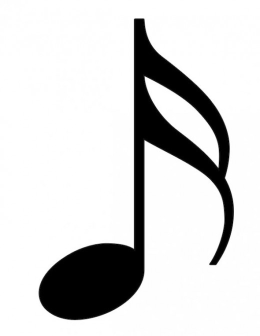 sixteenth note clip art clipart panda free clipart images music notes clip art free music notes clip art free