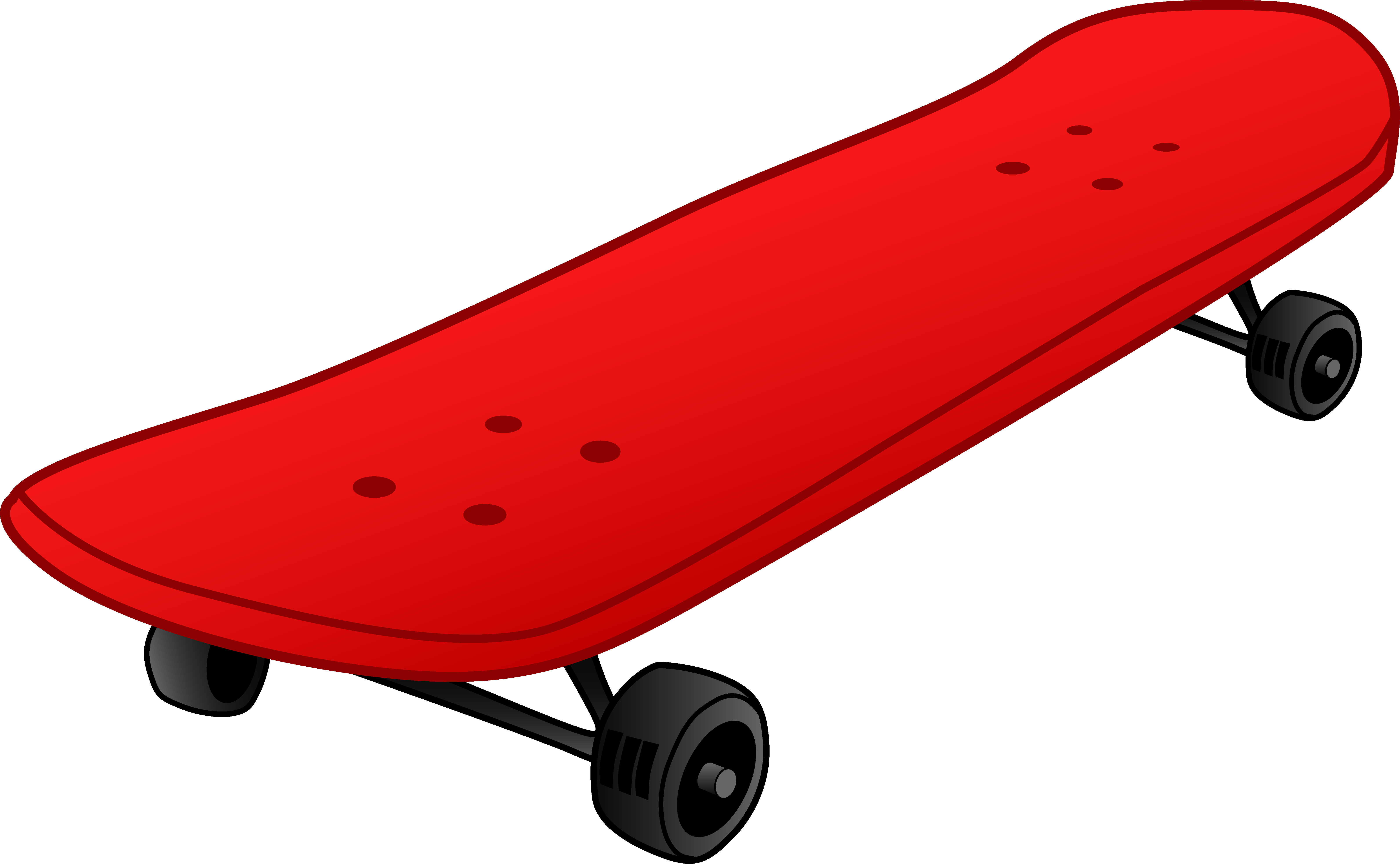 skateboard clipart black and white clipart panda free skateboard clip art free skateboard clip art graffiti