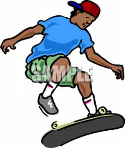 skateboard clipart clipart panda free clipart images rh clipartpanda com skateboarding clip art skateboard clipart free