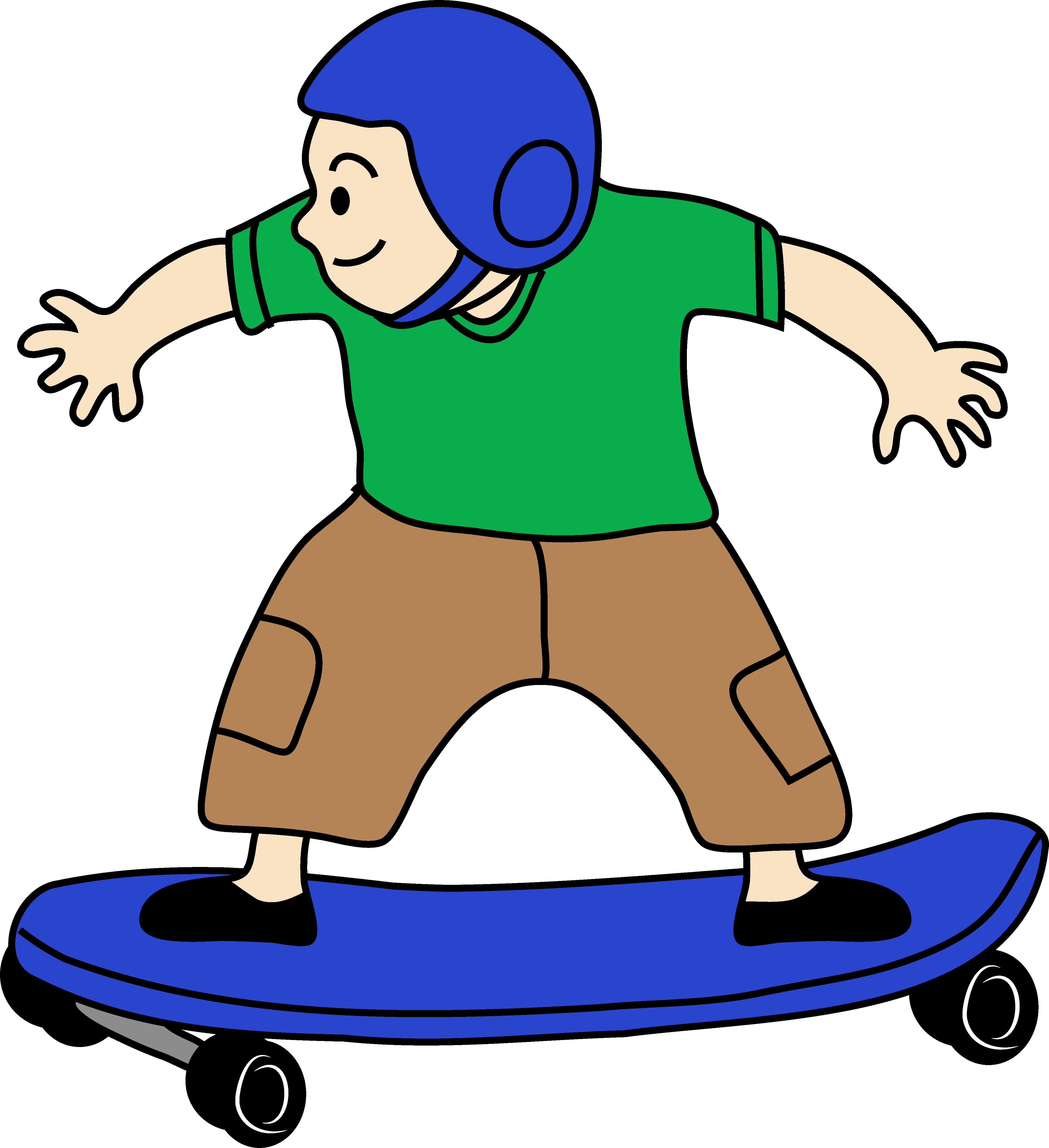 skateboard clipart clipart panda free clipart images rh clipartpanda com skateboard clip art graffiti skateboard clip art free