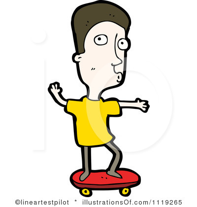 skateboarding-clip-art-royalty-free-skateboarding-clipart-illustration ...