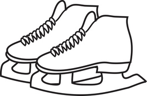 skate clip art free clipart panda free clipart images rh clipartpanda com ice skating clip art free ice skating clipart free