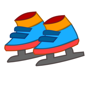 skate clip art free clipart panda free clipart images ice skate clip art image ice skate clip art image