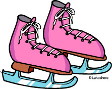 ice skates clip art at clipart panda free clipart images rh clipartpanda com pictures of ice skates clipart Pair of Ice Skates Clip Art