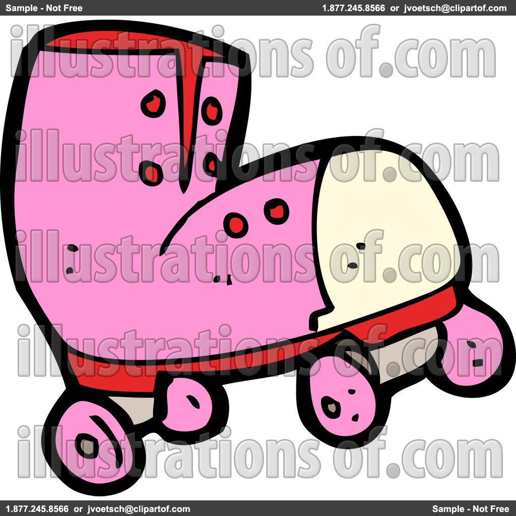 Skate Clip Art Free | Clipart Panda - Free Clipart Images