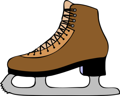 skate clip art free clipart panda free clipart images rh clipartpanda com states clip art free ice skates clipart