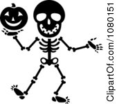 skeleton clip art free clipart panda free clipart images rh clipartpanda com halloween skeleton clip art free cartoon skeleton clip art free