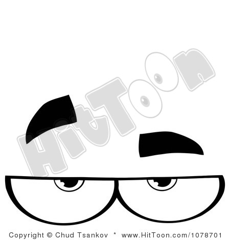 skeptic%20clipart