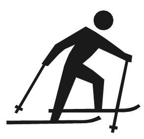 ski clip art free clipart panda free clipart images rh clipartpanda com snow skiing clip art water skiing clipart