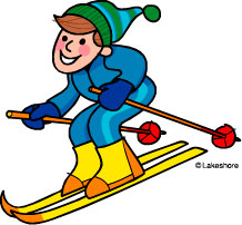 skiing clip art clipart panda free clipart images rh clipartpanda com clipart skiing pictures clipart water skiing