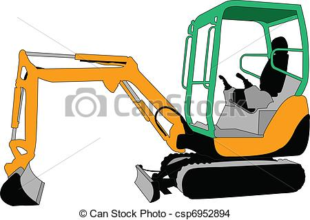 Skid 20clipart | Clipart Panda - Free Clipart Images