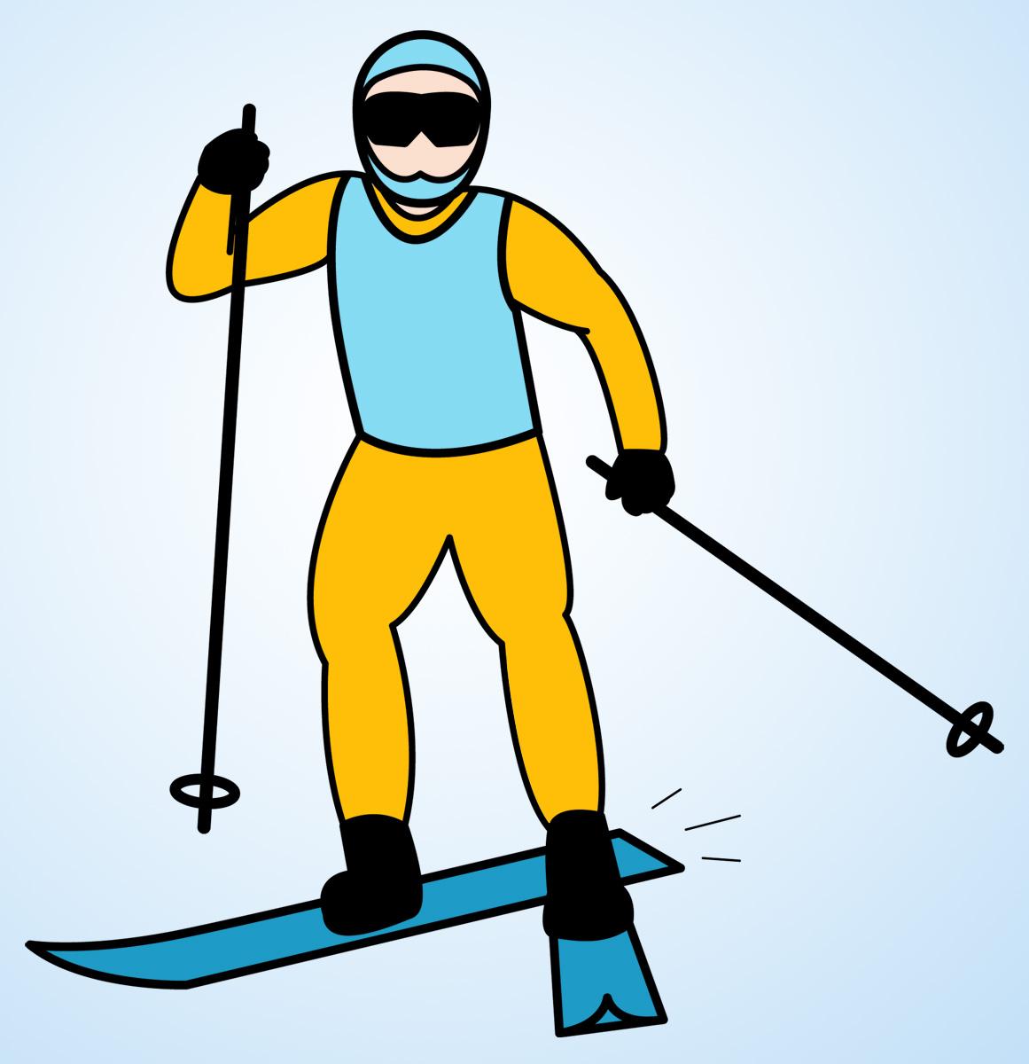 snowboard clipart clipart panda free clipart images ski clipart ski clipart