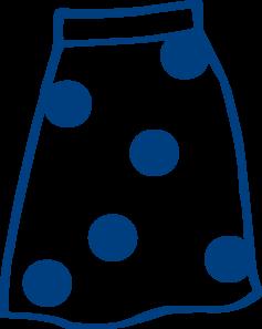 skirt-clipart-17734-blue-dot-skirt-clip-art.png