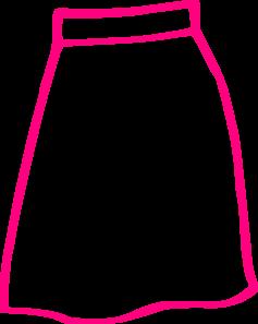 Tree Skirt Christmas