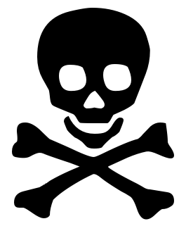 free skulls clipart clipart panda free clipart images rh clipartpanda com free skull clipart for commercial use free skull clipart black and white