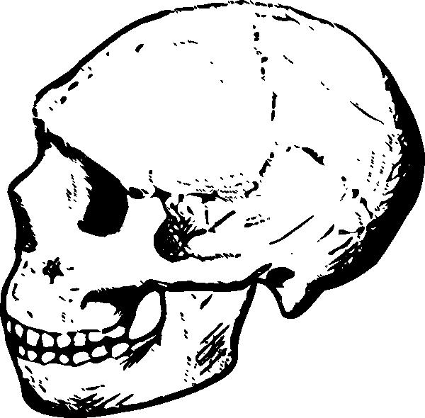 sugar-skull-stencil