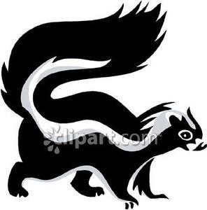 Clip Art Skunk Clip Art skunk clipart free panda images clip art