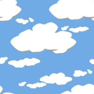 sky clip art free clipart panda free clipart images rh clipartpanda com sky clipart png sky clipart images