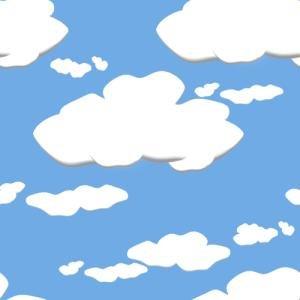 sky clip art free clipart panda free clipart images rh clipartpanda com ski clip art images sky clipart png