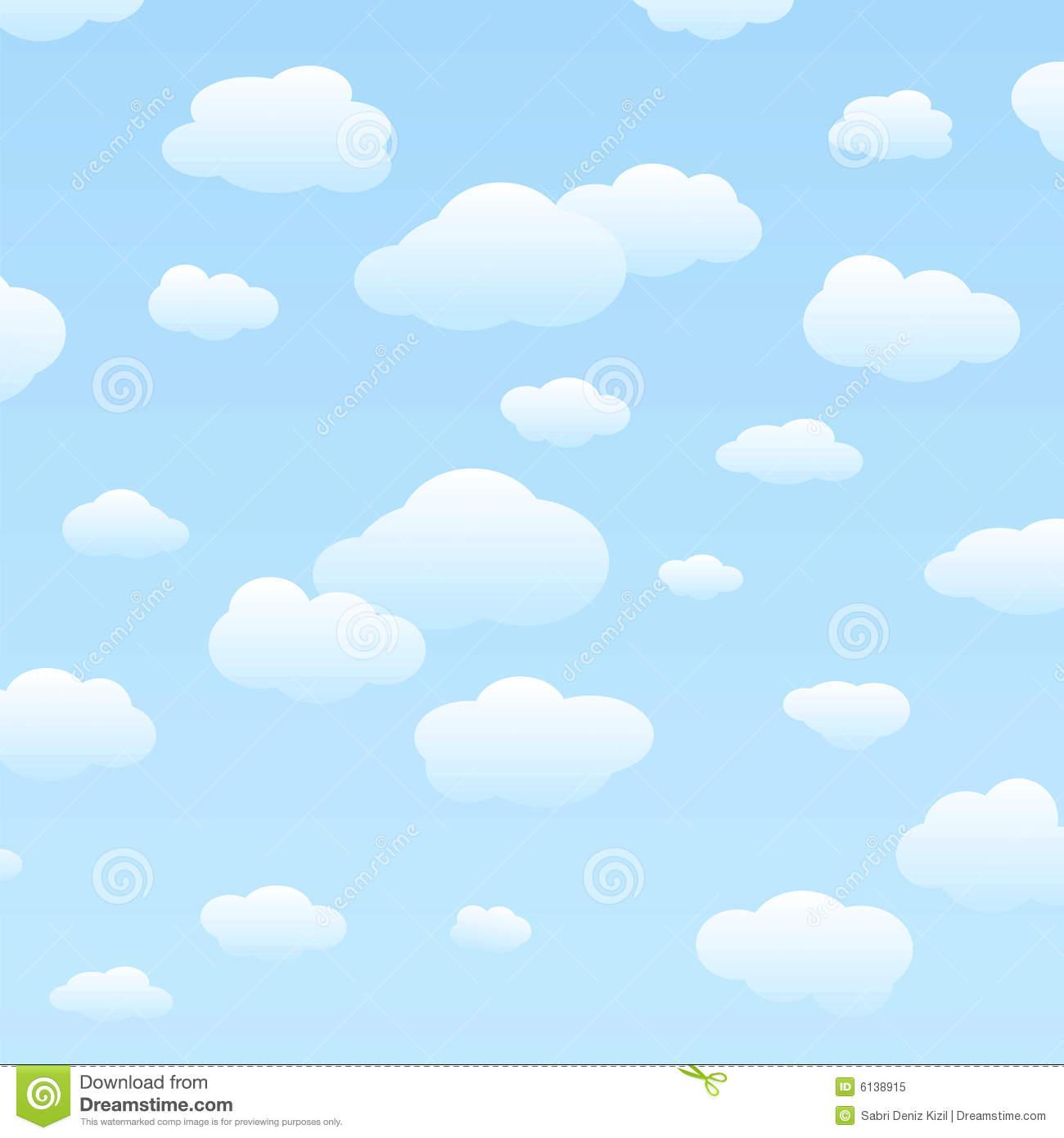 Clip Art Sky Clip Art sky clip art free clipart panda images