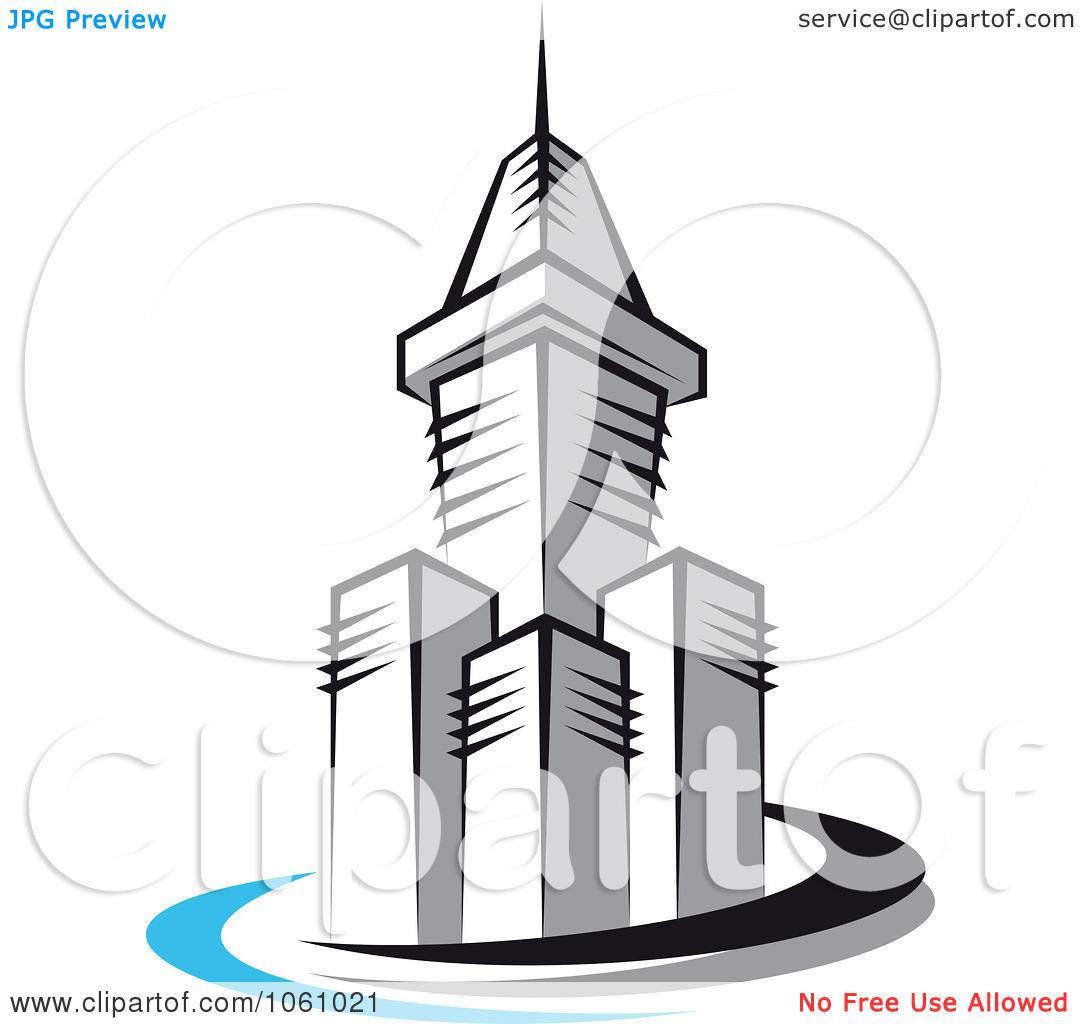 royalty free vector clip art clipart panda free clipart images rh clipartpanda com skyscraper clipart free