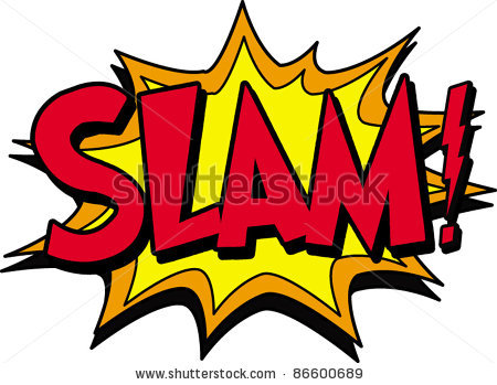 Slam скачать торрент - фото 3