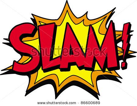 slam%20clipart