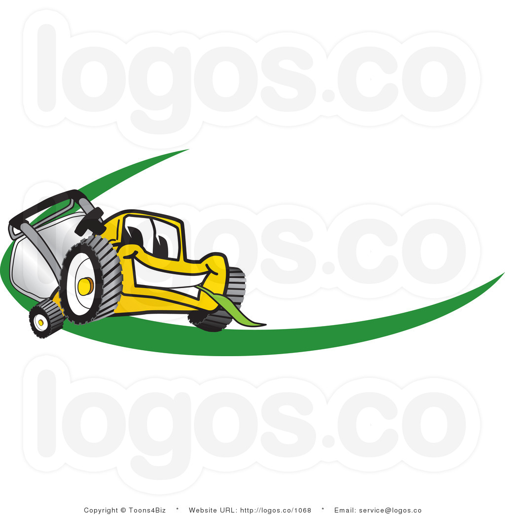 mascot on grass slash icon clipart panda free clipart Tow Truck Logo Clip Art Tow Truck Graphics Logo