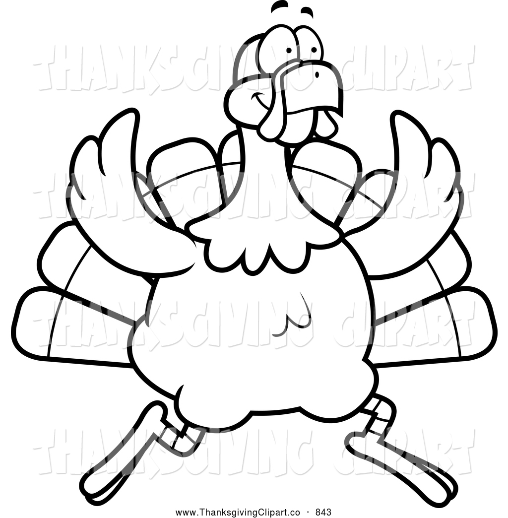 turkey clipart black and white clipart panda free clipart images rh clipartpanda com thanksgiving turkey clipart black and white cooked turkey clipart black and white