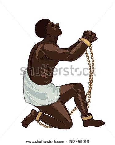 Slave Clip Art | Clipart Panda - Free Clipart Images