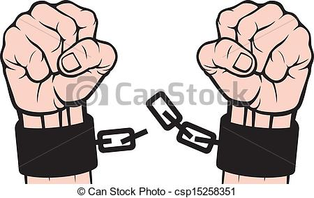 slavery-clipart-can-stock-photo_csp15258351.jpg