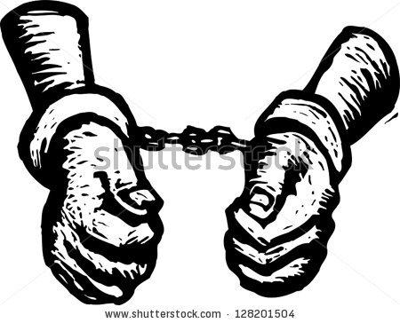 Clip Art Slavery Clipart slave clip art clipart panda free images