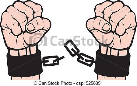 slavery clip art clipart panda free clipart images rh clipartpanda com no slavery clipart slavery clipart free