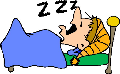 sleep clipart clipart panda free clipart images rh clipartpanda com clip art sleeping cat clip art sleeping beauty